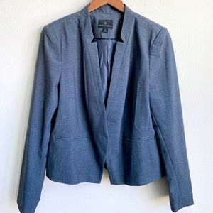 WORTHINGTON SUIT BLAZER SIZE 14